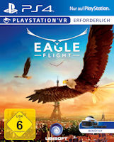 eagle_flight_packshot_usk_ps4_ubisoft_y200