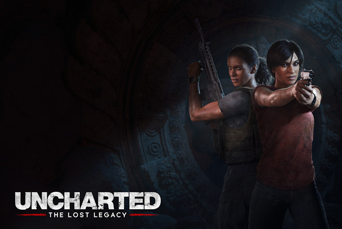 uncharted-the_lost_legacy_artwork-sony_x680