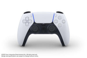 ps5-controller-02