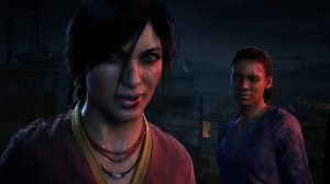 Screen Uncharted TheLostLegacy 08-Sony